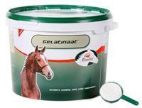 Gelatinaat paard - 2 kg