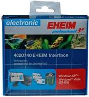EHEIM INTERFACE VOOR PROFESSIONAL 3E 350/450/700 #95;_