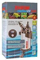 Eheim UV sterilizer Reeflex UV350