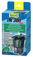 Tetra Binnenfilter Plus in 300 - Filters - 300 - 1 stuk
