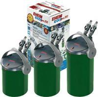 Eheim Buitenfilter Ecco Pro - Buitenfilters - 160-300 l 300 - 2036