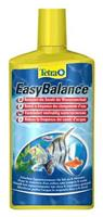Tetra Easy Balance - 500 ml