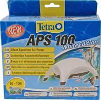 TETRA LUCHTPOMP APS 100 WIT #95;_100 LTR/UUR