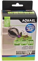 AQUAEL MINI UV LAMP UV-C 0,5 WATT #95;_