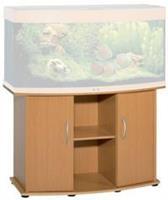 Juwel meubel bouwpakket Vision SB260 beuken