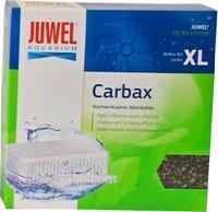 Juwel carbax bioflow 8.0 jumbo