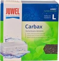Juwel Carbax L Standaard - Filtermateriaal - 12.5x12.5x5.5 cm Standard