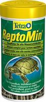 Tetra Reptomin Turtle 250ml Waterschildpadden