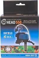 Boon AQUASZUT BINNENFILTER T-HEAD #95;_550 WATT