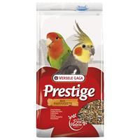 Prestige Grote Parkiet 1 kg