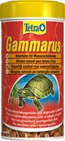 Tetra Gammarus 100 ml Waterschildpadden