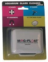 Mag-Float algenmagneet vierkant