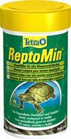 Tetra reptomin schildpadvoer