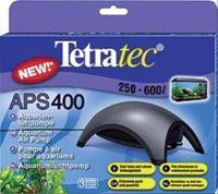 Tetra Tec Aps 400 Luchtpomp - Beluchting - 250-600 l