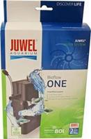 Juwel Bioflow One - Binnenfilters - Zwart 80 l/h