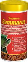 Tetra Gammarus 250 ml Waterschildpadden