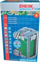 Eheim thermofilter Professional 3E 600T