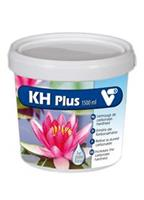 Kh Plus 1500 Ml