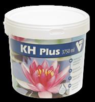 Kh Plus 3750 Ml