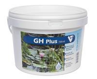 Gh Plus 7500Ml