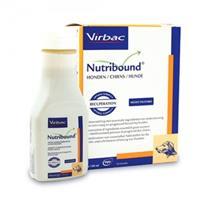 Nutribound Hond - 3 x 150 ml