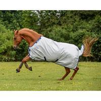 Bucas Power Paardendeken