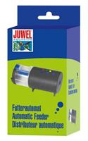 Juwel Voederautomaat - Automatische voersystemen - per stuk