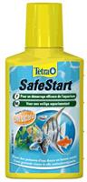 Tetra Safe Start - 100 ml