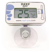 aquarium thermometer digitaal