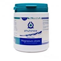 Magnesium Citrate (500g)