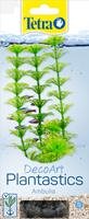 Tetra Decoart Plantastics Ambulia 22 cm - Aquarium - Kunstplant - Small