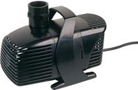 Vijverpomp Multi System MPF 4500
