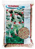 Vt 3 Colour Pellets Premium 15 Liter