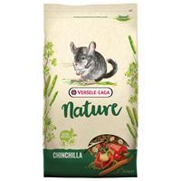 Nature Chinchilla - 2,3 kg