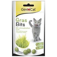 GrasBits - 40 gram