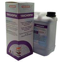 Trichofix (Calin) 1 L Voor 10,5M3