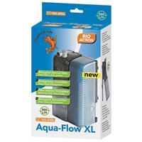 superfish SF AQUA-FLOW XL BIO FIL.500L/H 00001