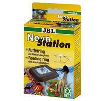 JBL NovoStation - 1 stuk