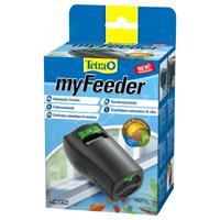 Tetra MyFeeder Voerautomaat 1 stuk