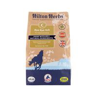Bye Bye Itch for Horses - 2 kg