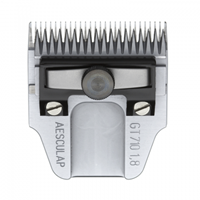 scheerkop GT710 1.8mm (Medium - alle rassen)