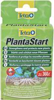 Tetra PlantaStart plantenvoeding