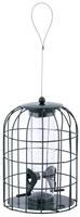 Esschert Design Zadenvoedersilo kleine vogels
