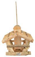 Esschert Design Best for Birds hangend voederhuis
