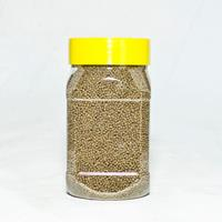 nerus Sluierstaartvoer 330 ml