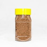 nerus Cichlidekorrels 330 ml