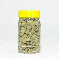 nerus Algen wafels 330 ml