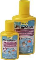 tetra Nitraat Minus Vloeibaar 100 ml