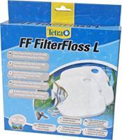 EX Plus Buitenfiltermateriaal FF Fijn filtervlies L (EX 1200 & EX Plus 1200)