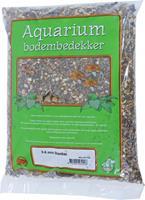Gebr. de Boon Aquariumgrind